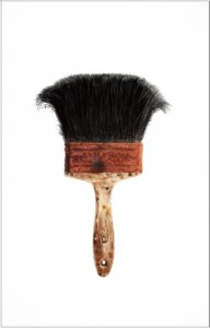 paintbrush-2